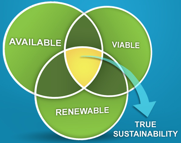 TrueSustainability_Graphic