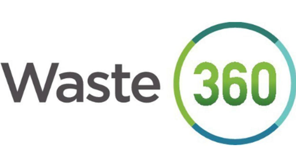 Waste360_logo